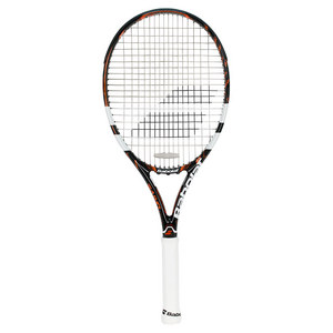 BABOLAT PURE DRIVE PLAY DEMO TENNIS RACQUET