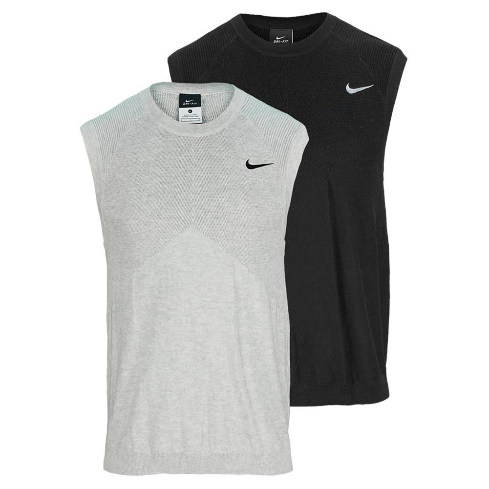 26749e9ac421 Creative Tennis    Apparel Men s Nike