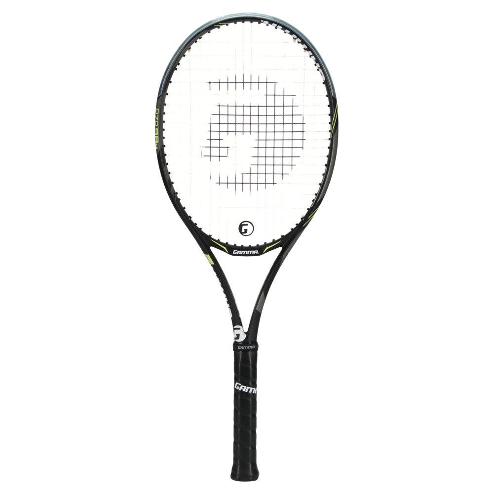 Rzr 98m Demo Tennis Racquet