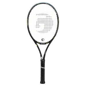 RZR 98M Demo Tennis Racquet