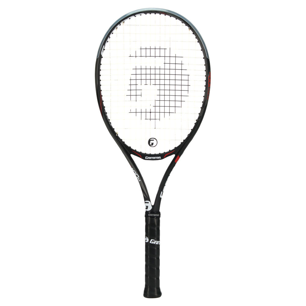 Rzr 100m Demo Tennis Racquet