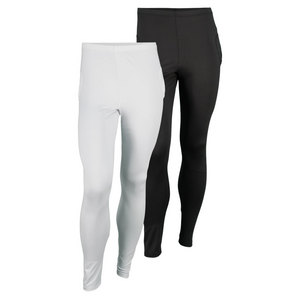 BOLLE DOUBLE BALL POCKET LEGGINGS