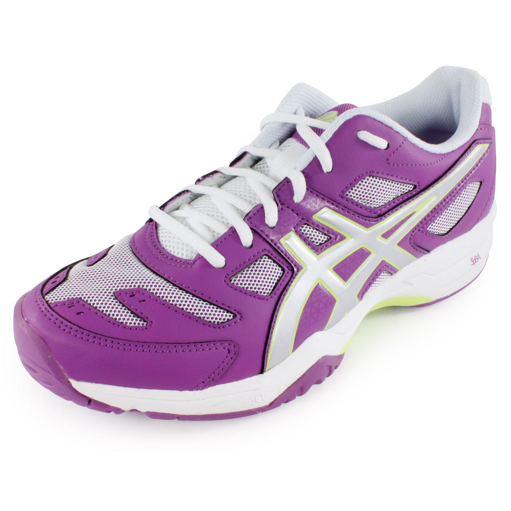 Tennis Shoes Site Tennis Warehouse Com