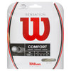 WILSON Sensation 16G Tennis String Natural