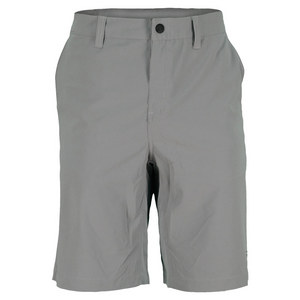 TRAVISMATHEW MENS DEPARTED TENNIS SHORT MONUMENT