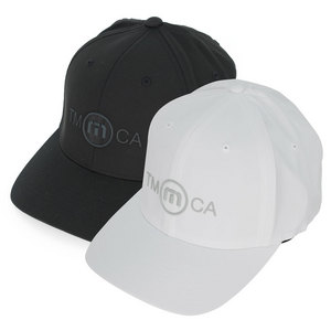 TRAVISMATHEW MENS DOMINO TENNIS CAP