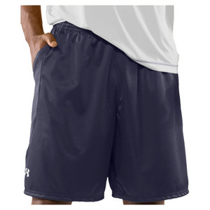 Men`s Coaches Short Midnight Navy