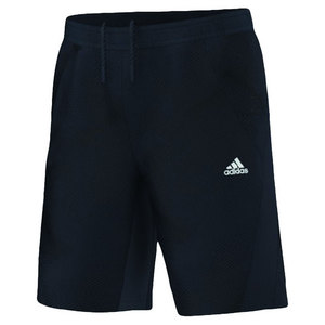 adidas BOYS ADIZERO BERMUDA SHORT NIGHT SHADE