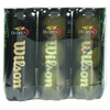 WILSON US Open Extra Duty Tennis Balls 3 Pack