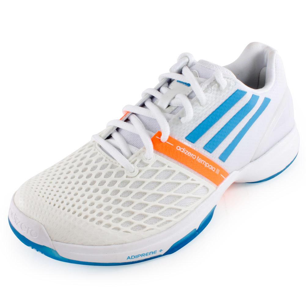 adidas scarpe da tennis femminili, adidas beige formatori > off47% la libera navigazione!