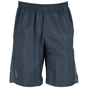 adidas MENS ADIZERO BERMUDA SHORT NIGHT SHADE