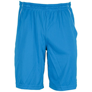 adidas MENS SEQUENCIALS BERMUDA SHORT SOLAR BL