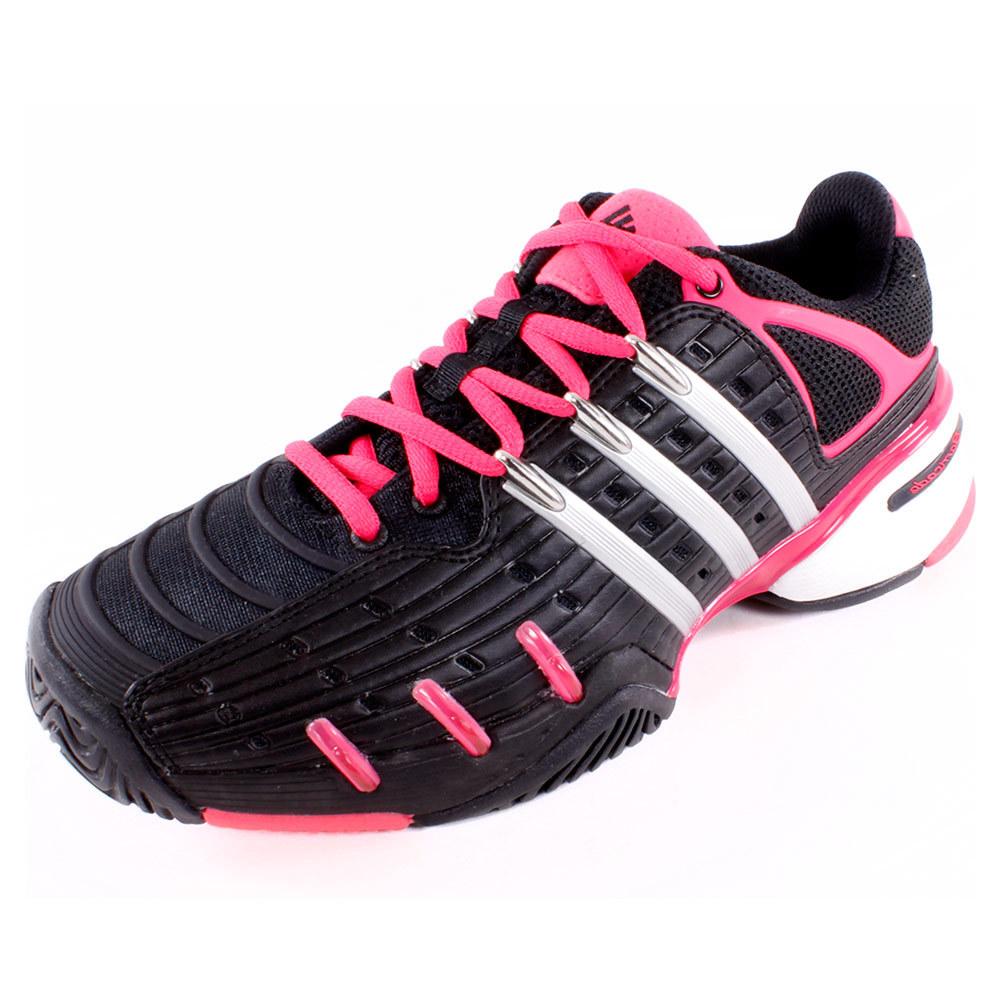 Wonderful Pics Photos  Adidas Women Shoes Black