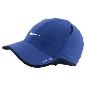 NIKE YOUNG ATHLETES FEATHERLT CAP GAME ROYAL