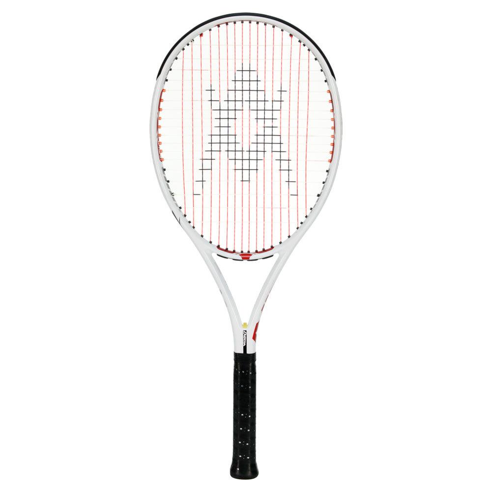 Super G 6 Demo Tennis Racquet
