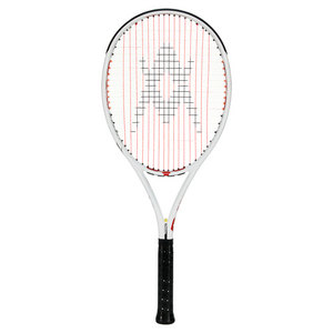 Super G 6 Demo Tennis Racquet
