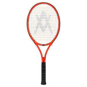 Super G 9 Tennis Racquet