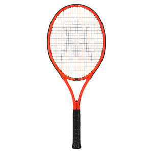 VOLKL SUPER G 9 DEMO TENNIS RACQUET