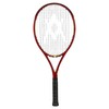 Super G 8 315 Tennis Racquet by VOLKL