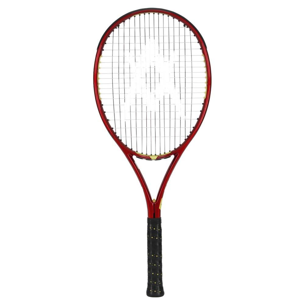Super G 8 315 Demo Tennis Racquet