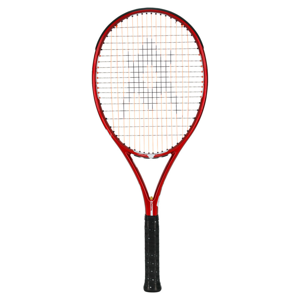 Super G 8 300 Demo Tennis Racquet