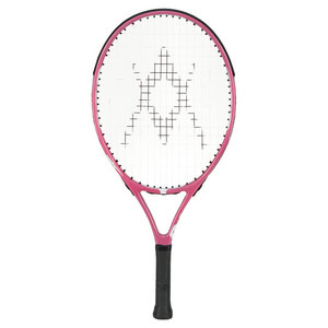 Organix 3 Junior 23 Super G Tennis Racquet