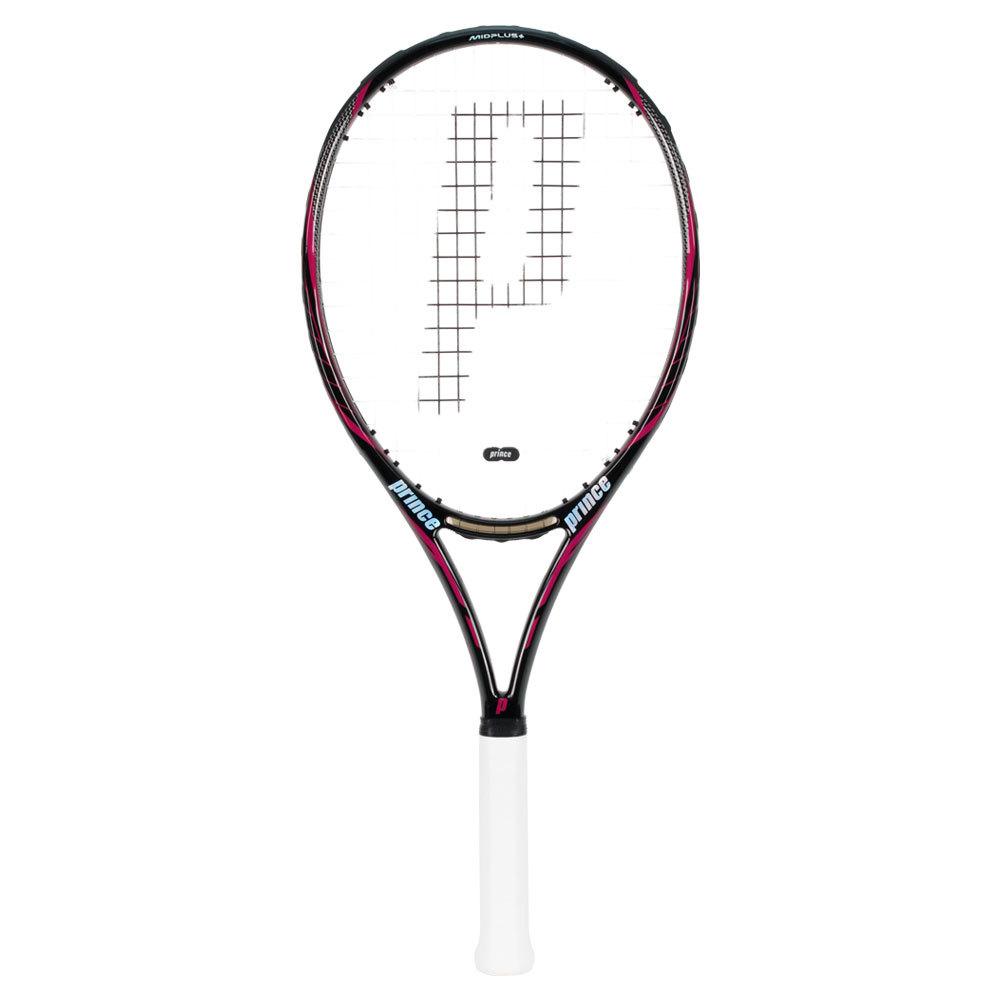 Premier 105l Esp Demo Tennis Racquet