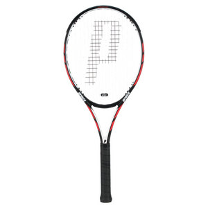 PRINCE WARRIOR 100 DEMO TENNIS RACQUET