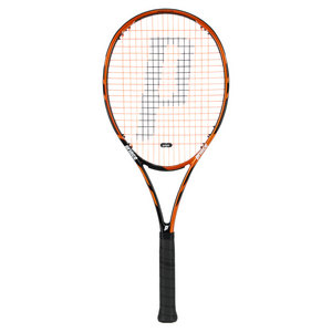 PRINCE TOUR 100 16X18 DEMO TENNIS RACQUET