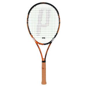Tour Pro 100 Tennis Racquet