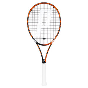PRINCE TOUR 100T DEMO TENNIS RACQUET