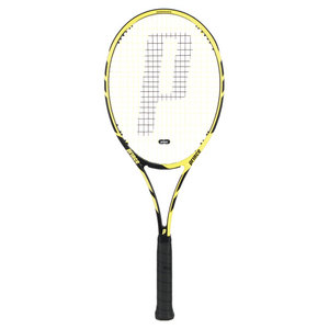 PRINCE TOUR 95 DEMO TENNIS RACQUET