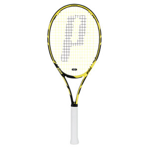 PRINCE TOUR 98 DEMO TENNIS RACQUET