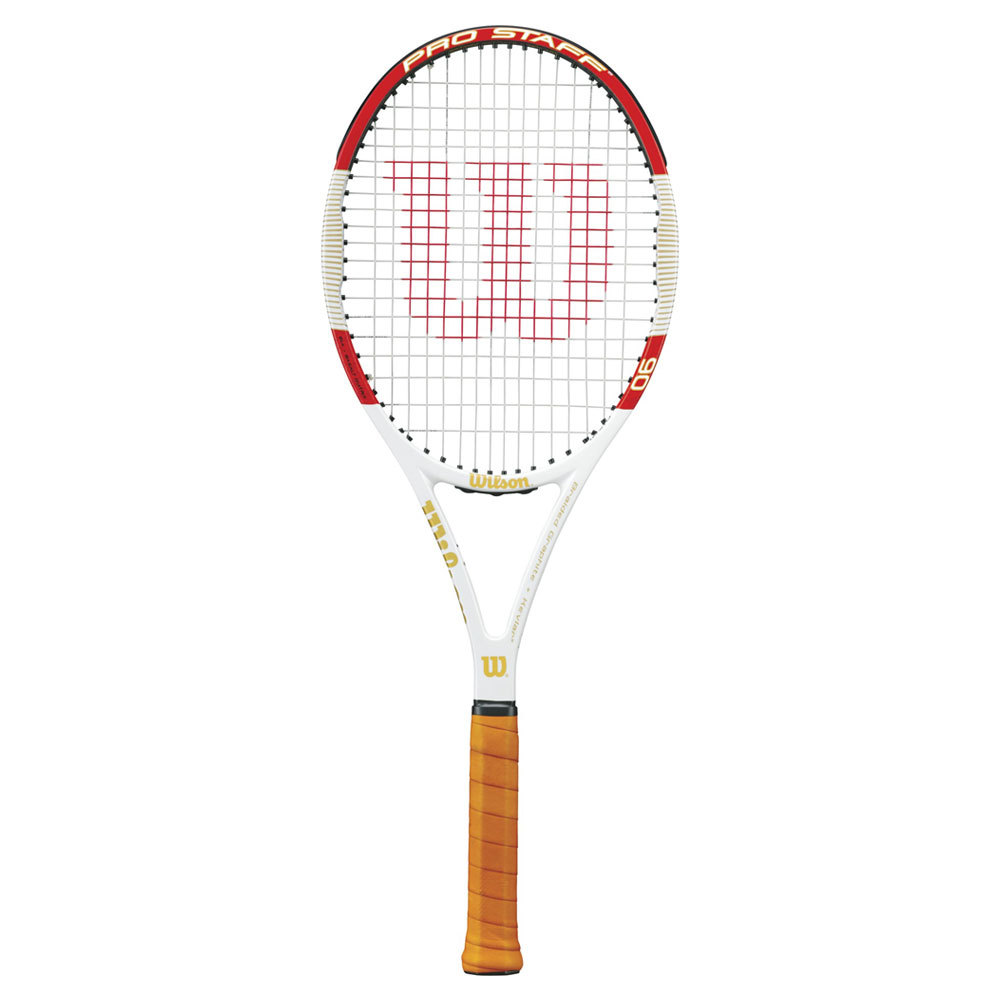 2014 Pro Staff 90 Demo Tennis Racquet