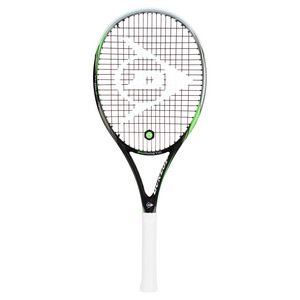 DUNLOP BIOMIMETIC F 4.0 TOUR DEMO RACQUET