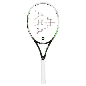 DUNLOP BIOMIMETIC M 4.0 DEMO TENNIS RACQUET