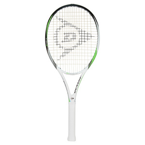 DUNLOP BIOMIMETIC S 4.0 LITE DEMO RACQUET
