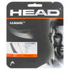 Hawk 16G Tennis String White by HEAD