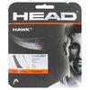 HEAD Hawk 16G Tennis String White