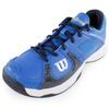 Men's Wilson Shoes
