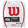 WILSON Optimus 16G Tennis String White