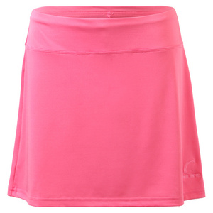 Women`s Sophisticated Speed Tennis Skort Pink