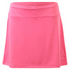 CRUISE CONTROL Women`s Sophisticated Speed Tennis Skort Pink