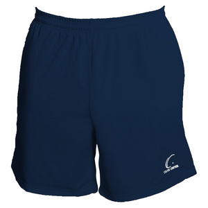 Men`s Navy Tennis Shorts