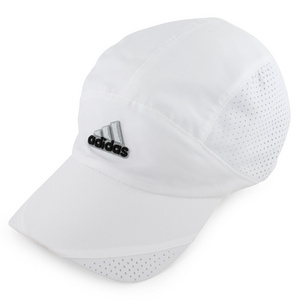 adidas WOMENS CLIMACOOL TRAINER TENNIS CAP WH