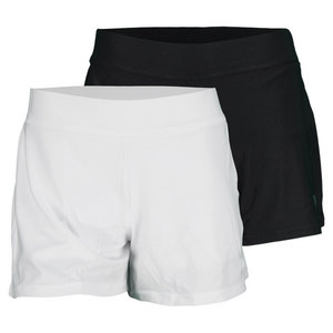 WILSON WOMEN`S SWEET SPOT TENNIS SHORTS