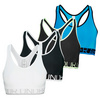 Women`s Still Gotta Have It Bra by UNDER ARMOUR