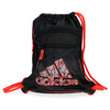 ADIDAS Momentum Sackpack Black