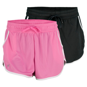 UNDER ARMOUR WOMENS RALLY SHORT