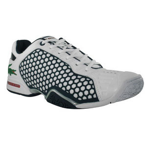 LACOSTE REPEL MENS TENNIS SHOES